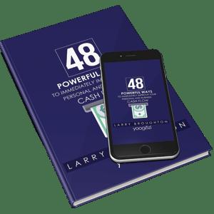 48 powerful ways 3
