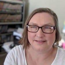 Lisa Smith testimonial 1