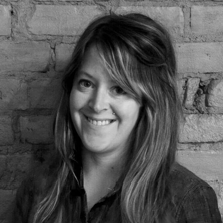 Sara Lang Prestige Testimonial for Dave Braun Pro Website Creators 1